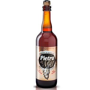 Corsica Guidoni - bière Pietra de Noël