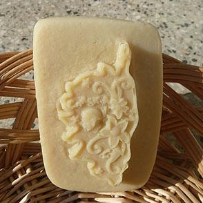 Guidoni Corsica - CORTE Au lait de marron