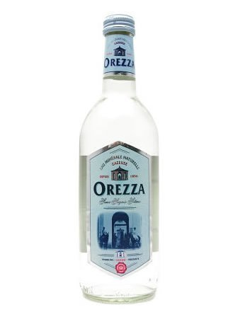 orezza50cl