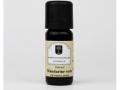 Mandarine verte bio - Essence - 10 ml