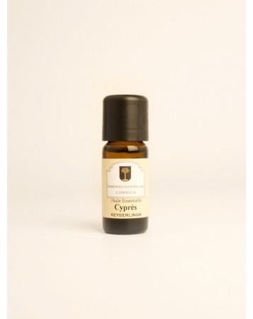 Cyprès de Provence Bio - Huile essentielle - 10ml