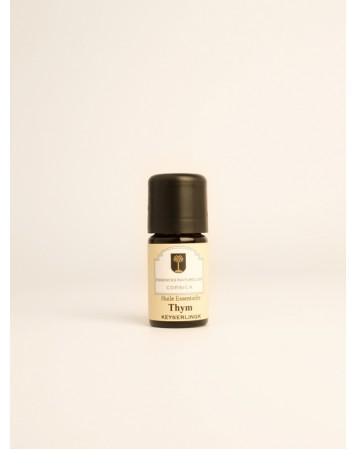 Thym à thymol bio - Huile essentielle - 5 ml