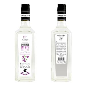0006_Bouteille-liqueurs-myrthe-blanche