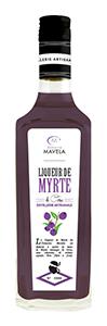 0001_Bouteille-liqueurs_myrthe