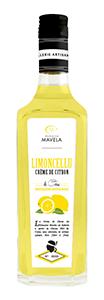 0002_Bouteille-liqueurs_limoncellu