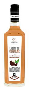 0003_Bouteille-liqueurs_chataigne