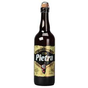 Bière-corse-75-cl-Pietra---Corsica-Guidoni