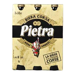 Pack-de-Biere-corse-3-33-Pietra---Corsica-Guidoni