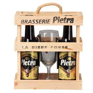 Pack-de-Biere-corse-4-33-Pietra---Corsica-Guidoni