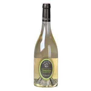 Vin corse Blanc Vermentinu