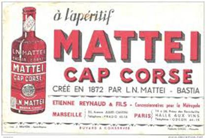 Liqueur-LN-MATTEI-Cap-Corse