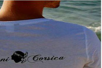 Guidoni Corsica Contact