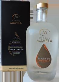 Liqueur-de-Chocolat---Distillerie-Maleva