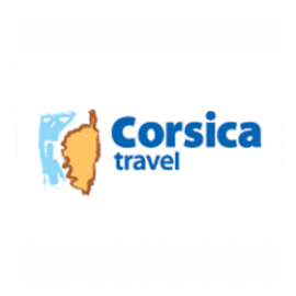 Corsica Travel - Partenaire Guidoni Corsica