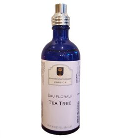 Eau Florale Tea Tree – 100 ml