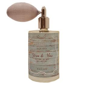 Eau de parfum - Storia di Mare