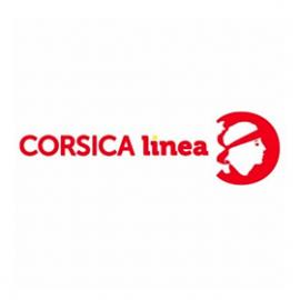 Corsica Linea - Partenaire Guidoni Corsica