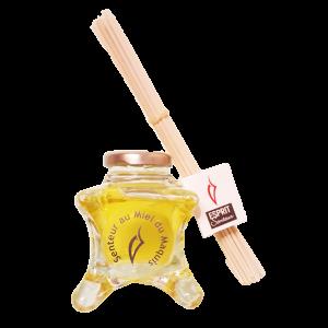 Miel corse
