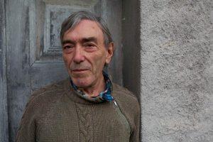 Epicerie corse - Jean Paul Vincensini