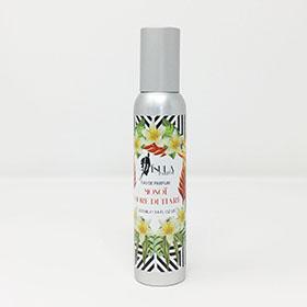 Eau De Parfum Monoi Fleur De Tiaré 100 ml