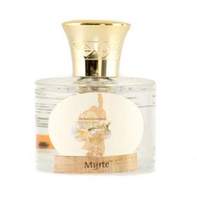 Vaporisateur d'ambiance – Myrte – 100 ml