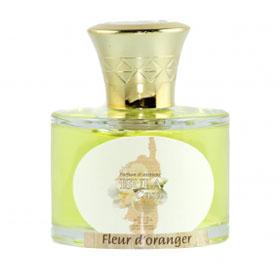 Vaporisateur d'ambiance – Fleur d'oranger – 100 ml