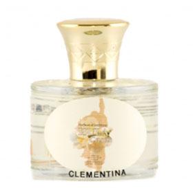 Vaporisateur d'ambiance – Clémentine – 100 ml