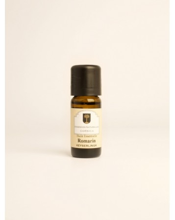 Romarin à verbenone bio - Huile essentielle - 10ml