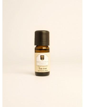 Tea tree bio - Huile essentielle - 10ml