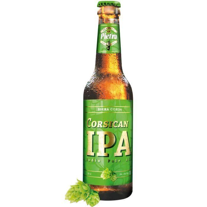 Bière Pietra IPA